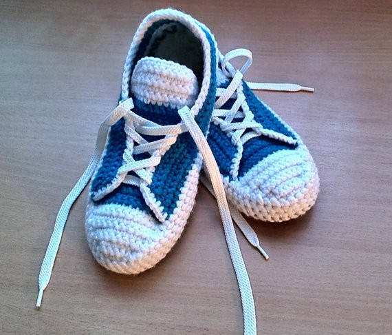 Best Of Mens Womens Adult Crochet Slippers Converse Wool by Crochet Adult Slippers Of Charming 47 Ideas Crochet Adult Slippers