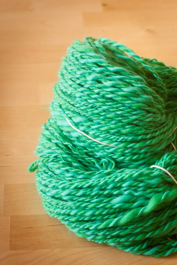 Best Of Merino Wool Spun by Hand Emerald Green and forest Green Emerald Green Yarn Of Gorgeous 43 Pics Emerald Green Yarn