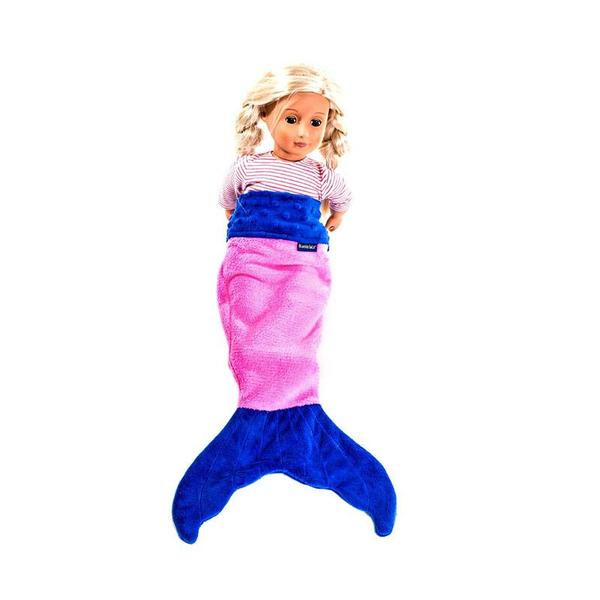 Best Of Mermaid Tail Blanket for Dolls Classic Design In 4 Fin Mermaid Tails for Dolls Of Amazing 41 Photos Mermaid Tails for Dolls