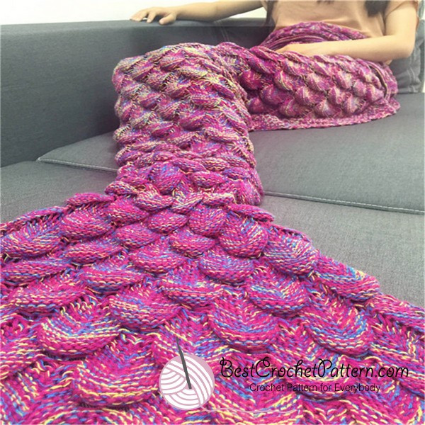 Best Of Mermaid Tail Crochet Pattern Free Crochet Mermaid Tail Pattern for Adults Of Wonderful 48 Photos Free Crochet Mermaid Tail Pattern for Adults