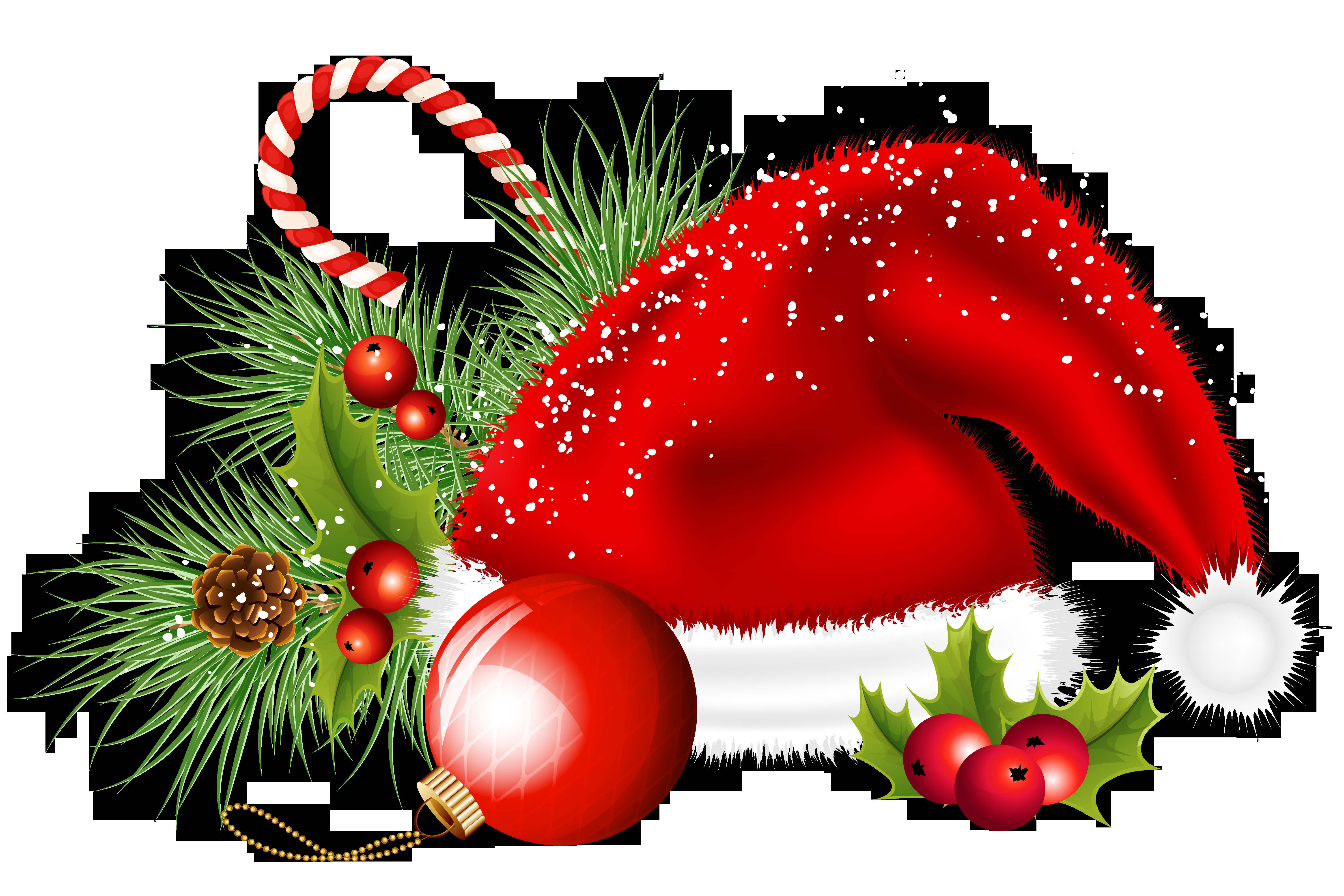 Best Of Merry Christmas Clipart Decoration Pencil and In Color Free Christmas Decorations Of Adorable 43 Pics Free Christmas Decorations