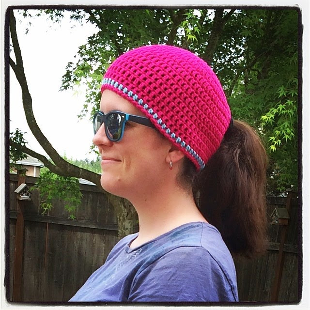 Best Of Messy Bun Hat Pattern Collection Ponytail Hats Free Patterns Of Incredible 42 Ideas Ponytail Hats Free Patterns