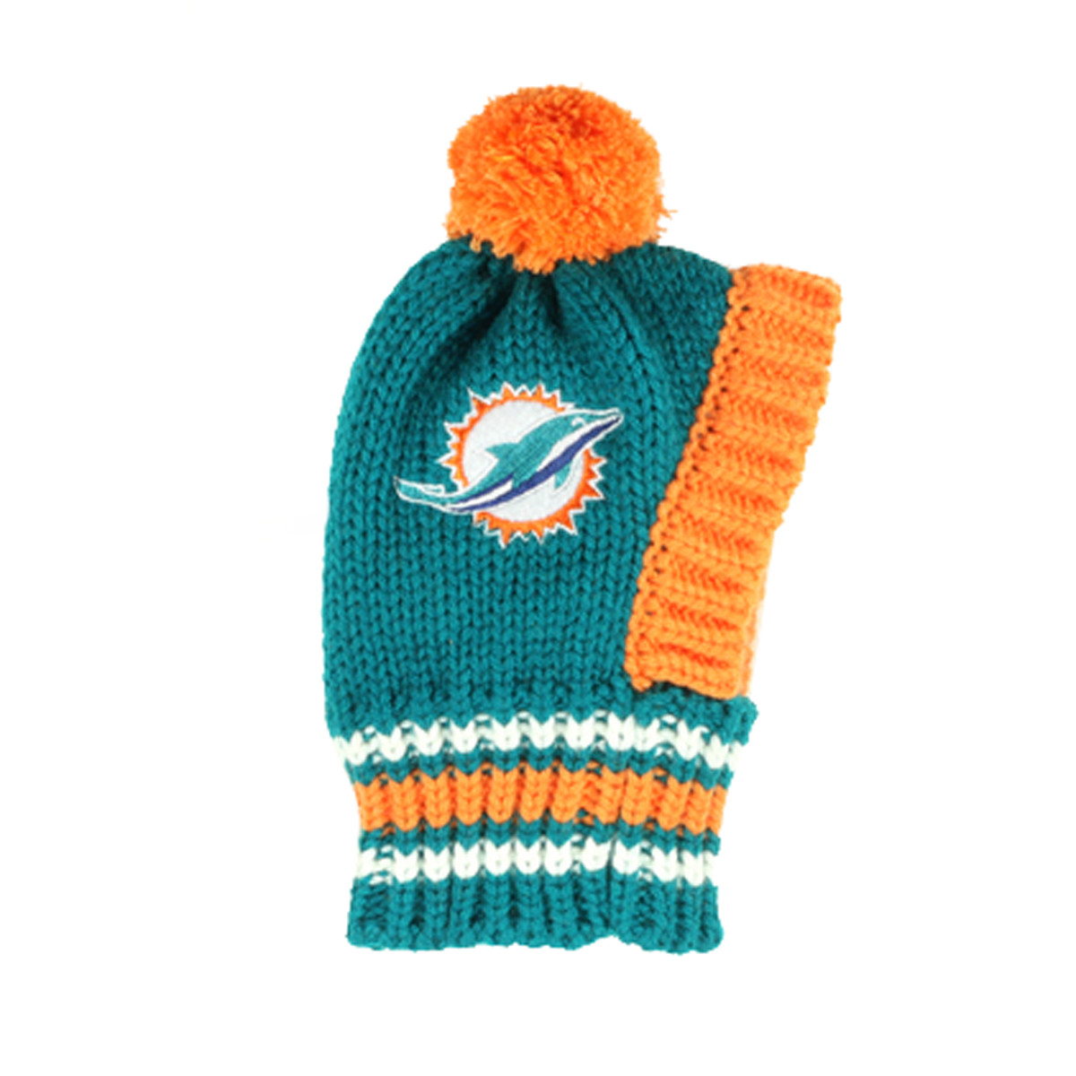 Best Of Miami Dolphins Knit Dog Hat with Same Day Shipping Knitted Dog Hats Of Innovative 49 Images Knitted Dog Hats