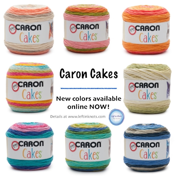 Best Of Michaels Flat Rate Shipping Deal Get the New Caron Cake Caron Cakes Colors Of Delightful 42 Pics Caron Cakes Colors