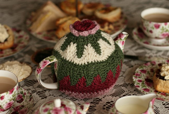 Best Of Miss Julia S Patterns Free Patterns 20 Tea Cozy to Tea Cozy Crochet Pattern Of Perfect 49 Models Tea Cozy Crochet Pattern