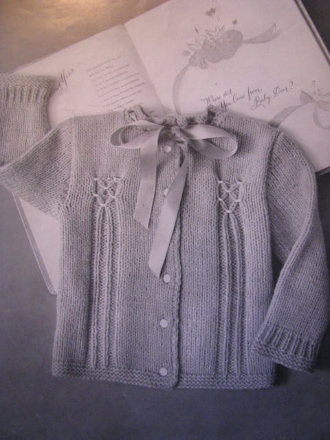 Best Of Modern Knitting Patterns for Babies Free Modern Knitting Patterns Of Great 50 Images Modern Knitting Patterns