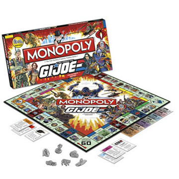 Best Of Monopoly Board Game Editions with Various themes Monopoly Game Versions Of Gorgeous 40 Photos Monopoly Game Versions