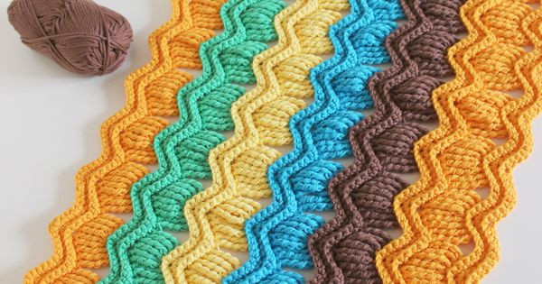 Best Of Most Repinned Diy & Crafts Pinterest Pins Crochet Stitch Library Of Top 43 Ideas Crochet Stitch Library