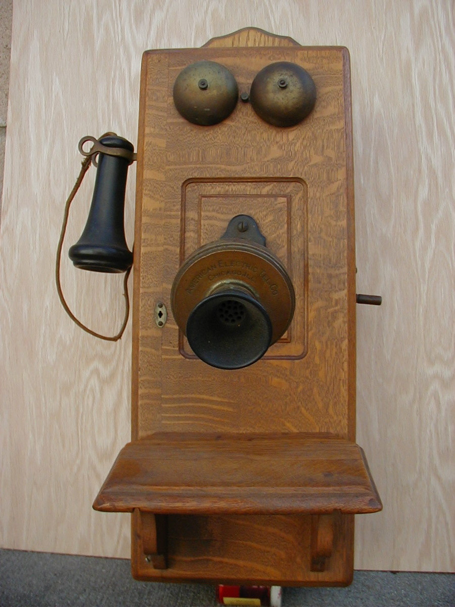 Best Of My Antique Crank Telephone Antique Crank Phone Of Top 49 Pictures Antique Crank Phone