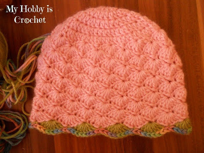 Best Of My Hobby is Crochet Shell Stitch Earflap Hat with Flower Baby Hat with Ear Flaps Of Perfect 41 Pics Baby Hat with Ear Flaps