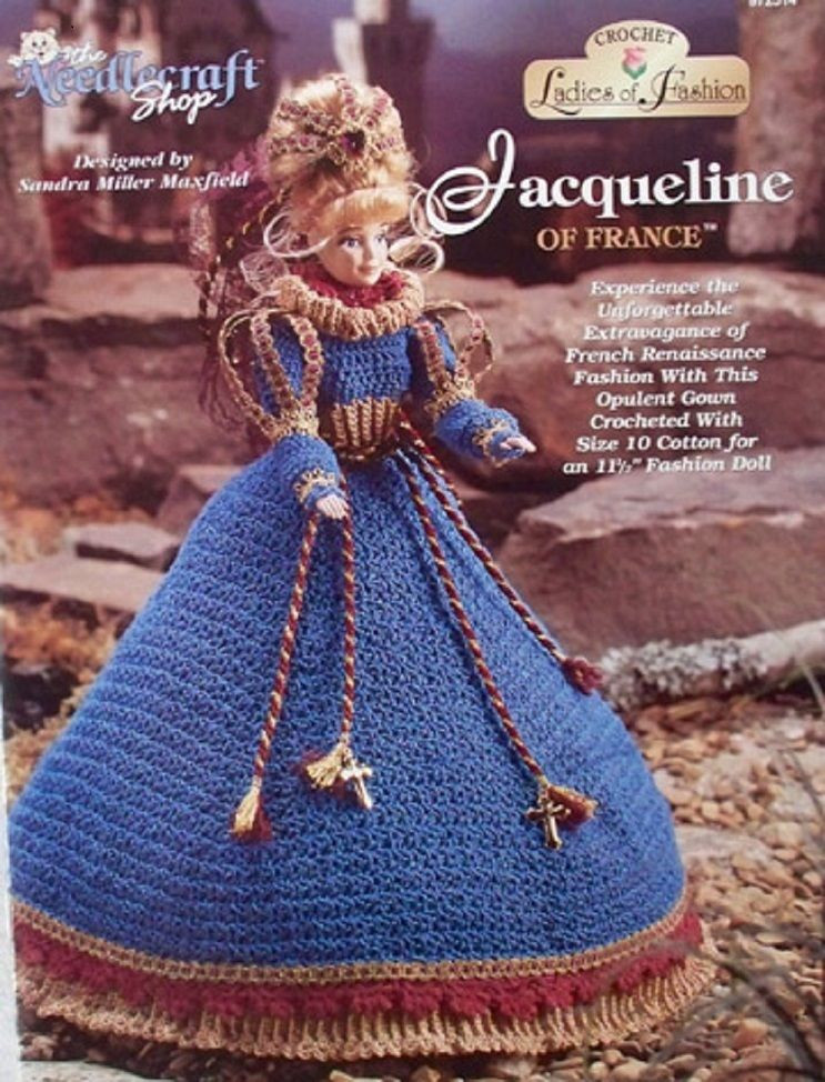 Best Of Needlecraft Shop La S Of Fashion Crochet Doll Pattern Crochet Shop Of Lovely 48 Images Crochet Shop