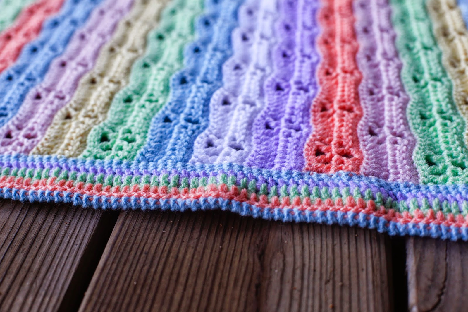 Best Of New Crochet Patterns Wmperm for New Crochet Stitches Of Adorable 47 Photos New Crochet Stitches