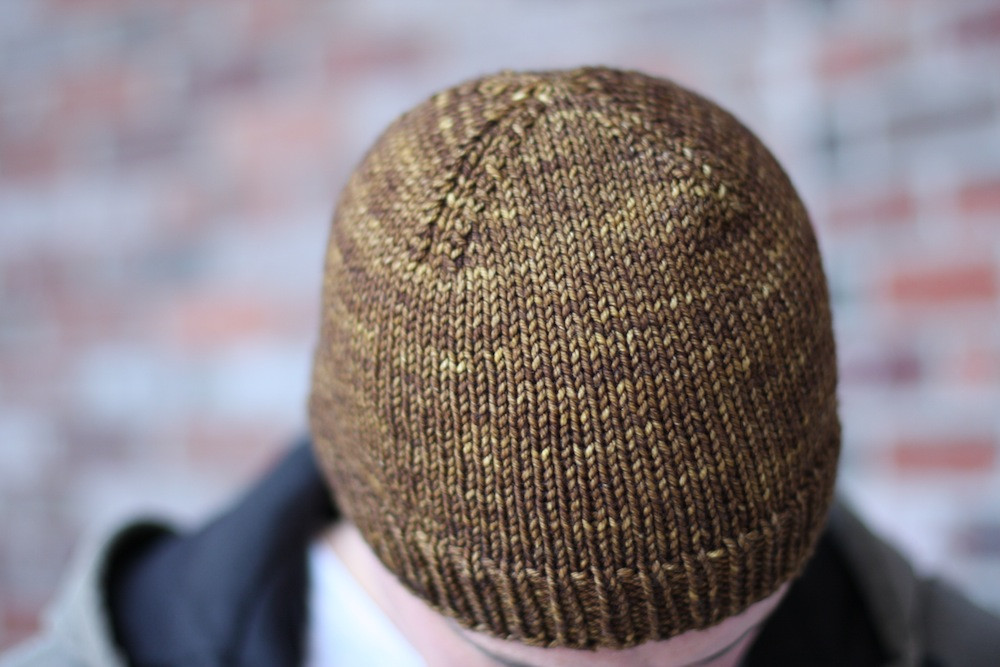 Best Of Nice & Knit Beanie Free Hat Pattern Mens Knit Hat Pattern Free Of Incredible 50 Pictures Mens Knit Hat Pattern Free
