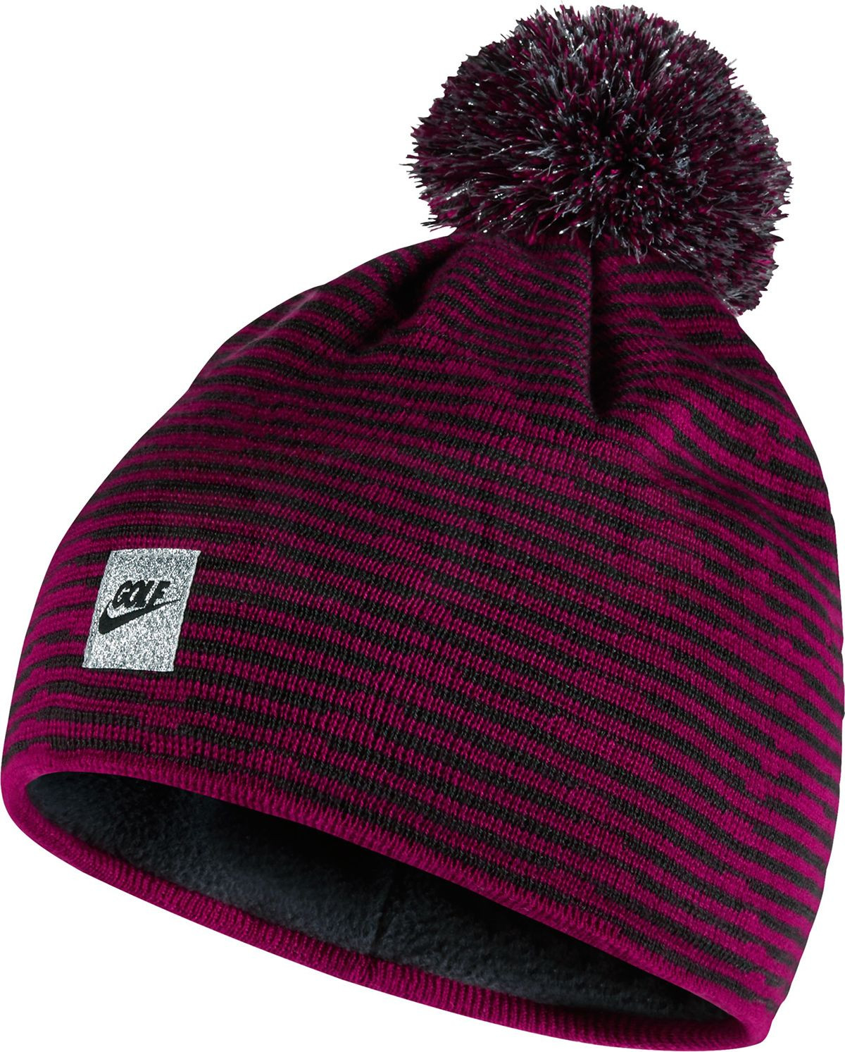 Best Of Nike Women S Camo Animal Knit Hat Ladies Knitted Hats Of Adorable 50 Pictures Ladies Knitted Hats
