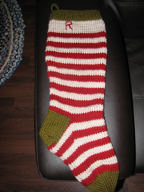 Best Of Nook Stockings A Round Up Of sorts Knit Stocking Pattern Of Attractive 47 Pictures Knit Stocking Pattern