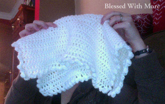 Best Of Of Baby Angel Baby Blanket Of Perfect 46 Pictures Angel Baby Blanket