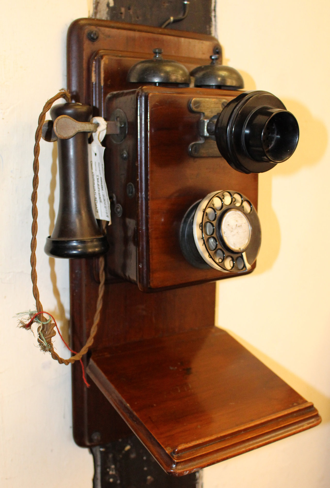 Best Of Old Fashioned Phone 2 by Fuguestock On Deviantart Old Time Phone Of Great 44 Models Old Time Phone