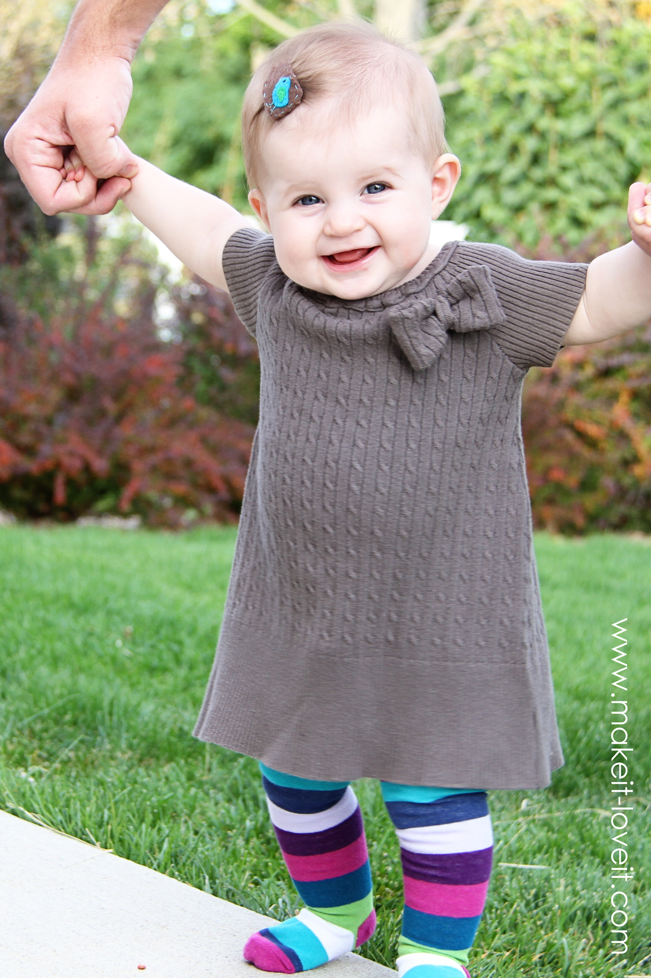 Best Of Old Sweater Into Short Sleeve Dress Peasant Style Newborn Baby Sweater Of Gorgeous 41 Images Newborn Baby Sweater
