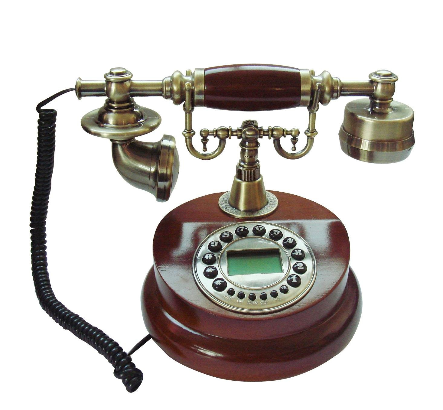 Best Of Old Wooden Antique Telephone Buy Wooden Telephone Old Wooden Phone Of Adorable 43 Images Old Wooden Phone