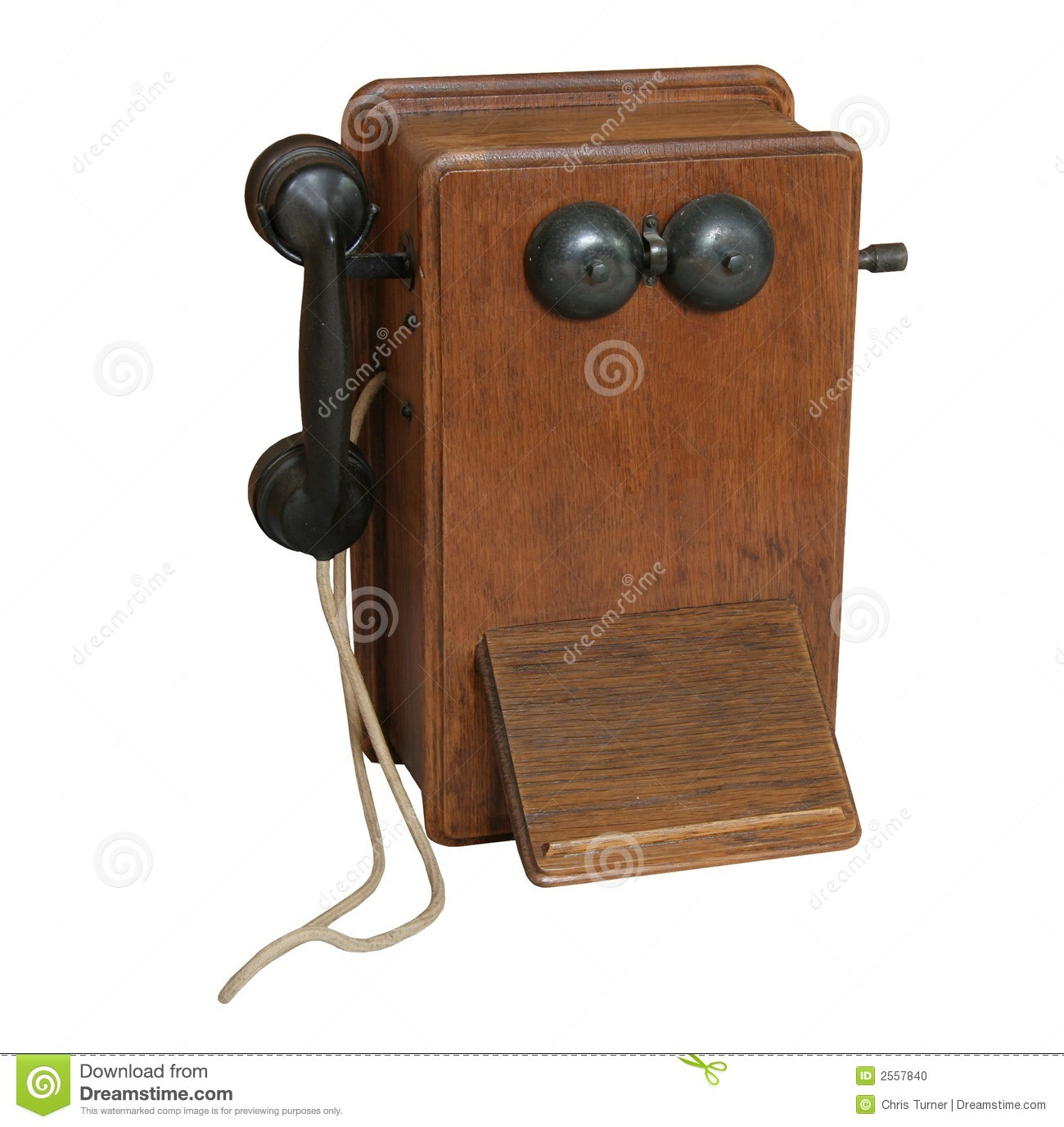 Best Of Old Wooden Telephone Stock Image Old Wooden Phone Of Adorable 43 Images Old Wooden Phone