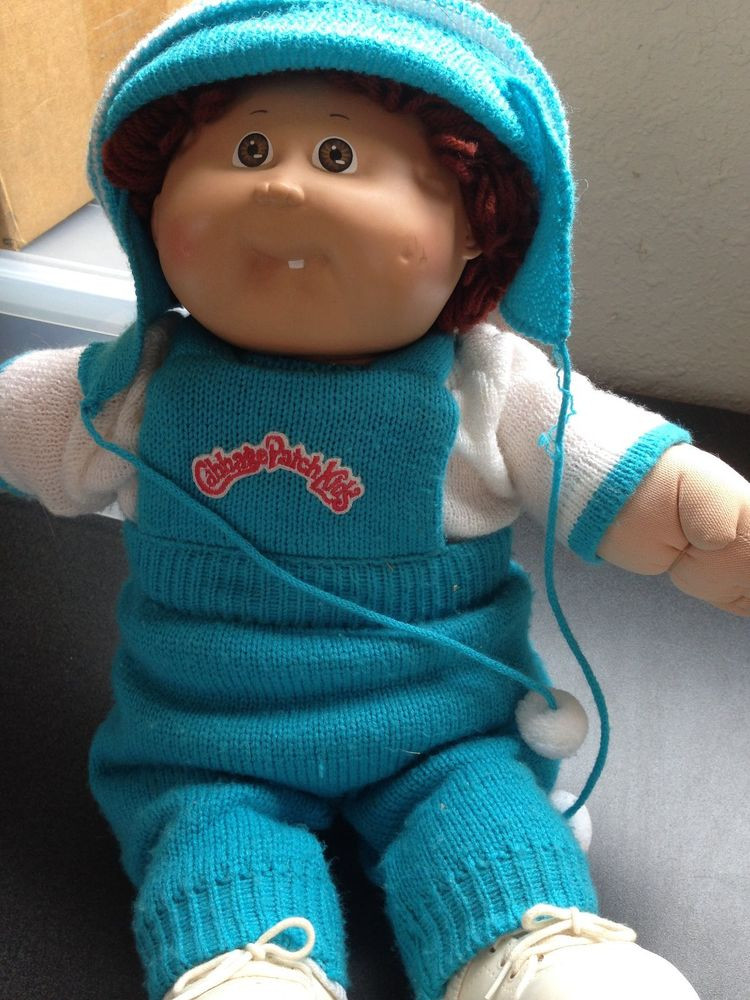 Best Of original Cabbage Patch Kids Doll Old Cabbage Patch Doll Of Wonderful 47 Ideas Old Cabbage Patch Doll