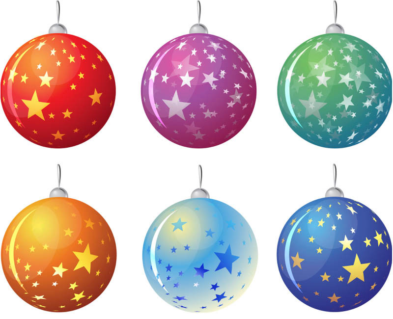 Best Of ornaments Christmas Tree Balls Of Wonderful 50 Pictures Christmas Tree Balls