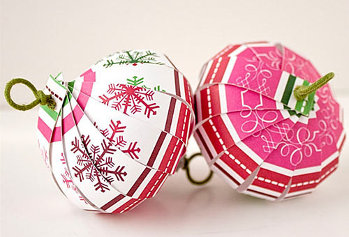 Best Of ornaments Unusual Christmas ornaments Of Amazing 47 Ideas Unusual Christmas ornaments