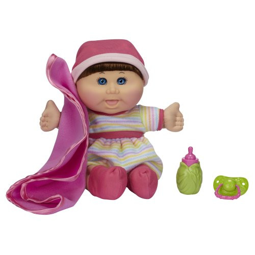 Best Of Pare Baby Care Set Vs Cabbage Patch Babies Doll Baby Cabbage Patch Doll Of Great 47 Photos Baby Cabbage Patch Doll