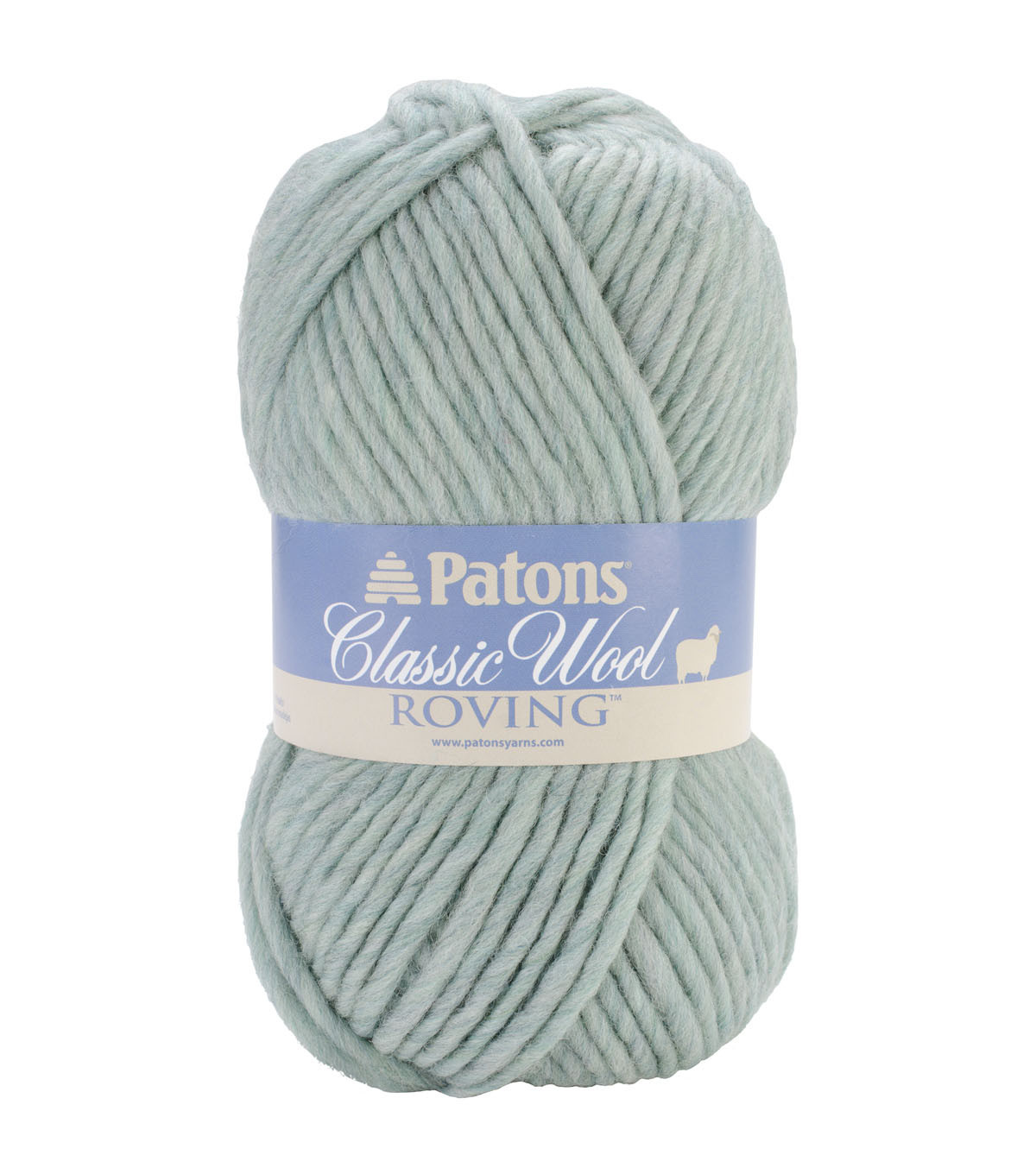 Best Of Patons Classic Wool Roving Yarn at Joann Patons Roving Wool Of Innovative 36 Pictures Patons Roving Wool