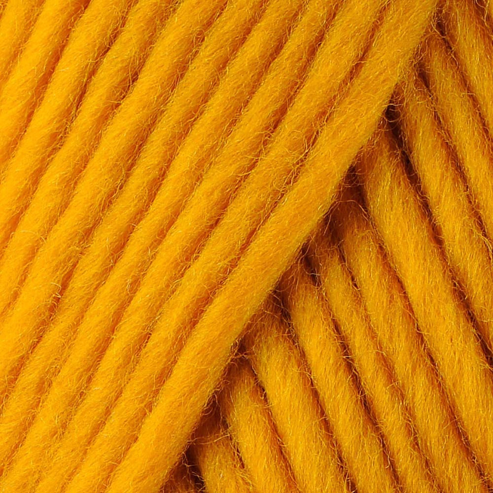 Best Of Patons Classic Wool Roving Yellow Patons Classic Wool Roving Of Lovely 38 Photos Patons Classic Wool Roving