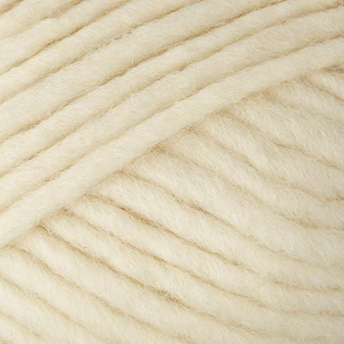 Best Of Patons Patons Classic Wool Unplied Yarn Aran for Sale Patons Roving Wool Of Innovative 36 Pictures Patons Roving Wool