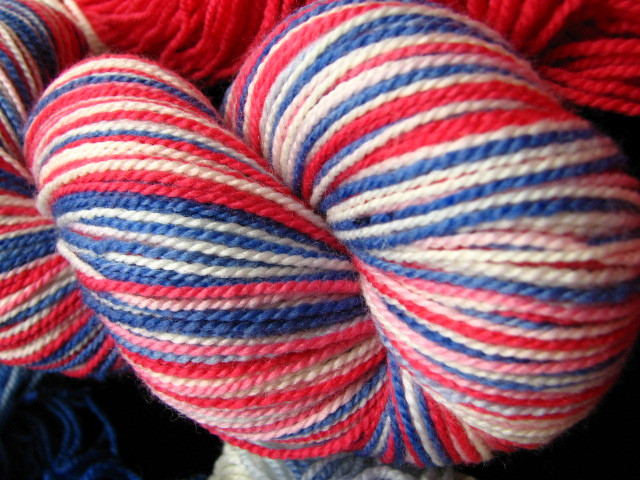 Best Of Patriot Red White and Blue Hand Dyed sock Yarn Red White and Blue Yarn Of Awesome 48 Pictures Red White and Blue Yarn