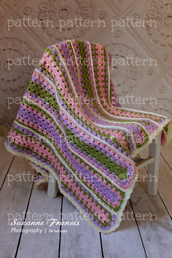Best Of Pattern Not Your Granny S Lapghan Crochet Pattern Lapghan Crochet Patterns Of Wonderful 47 Pics Lapghan Crochet Patterns
