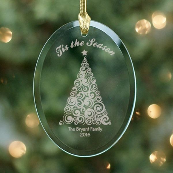 Best Of Personalized Christmas Tree ornament Unique Christmas Tree ornaments Of Perfect 47 Ideas Unique Christmas Tree ornaments