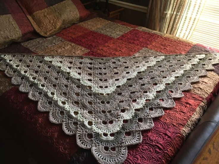 Best Of Pin by Taunya Castillo On Caron Cakes Projects Baby Cakes Yarn Of Lovely 45 Images Baby Cakes Yarn