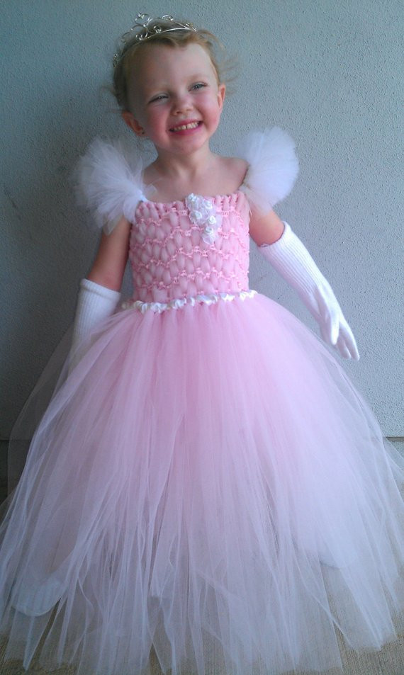 Best Of Pink Princess Crocheted top Tutu Dress Crochet tops for Tutus Of Adorable 45 Models Crochet tops for Tutus