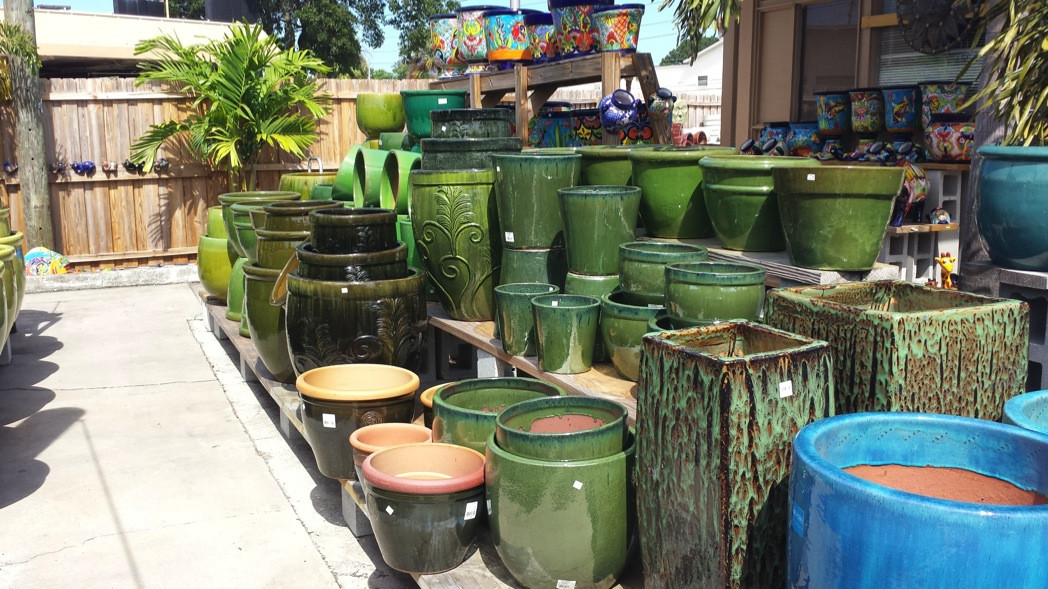 Planters outstanding ceramic pots for sale Ceramic