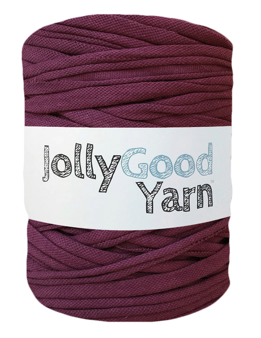 Best Of Polar Bear Print Jolly Good Yarn T Shirt Crochet Yarn Yarn Outlet Of Amazing 50 Photos Yarn Outlet