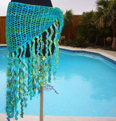 Best Of Pomba Gira Cigana Saias Maria Farrapo Crochet Sarong Of Adorable 35 Photos Crochet Sarong