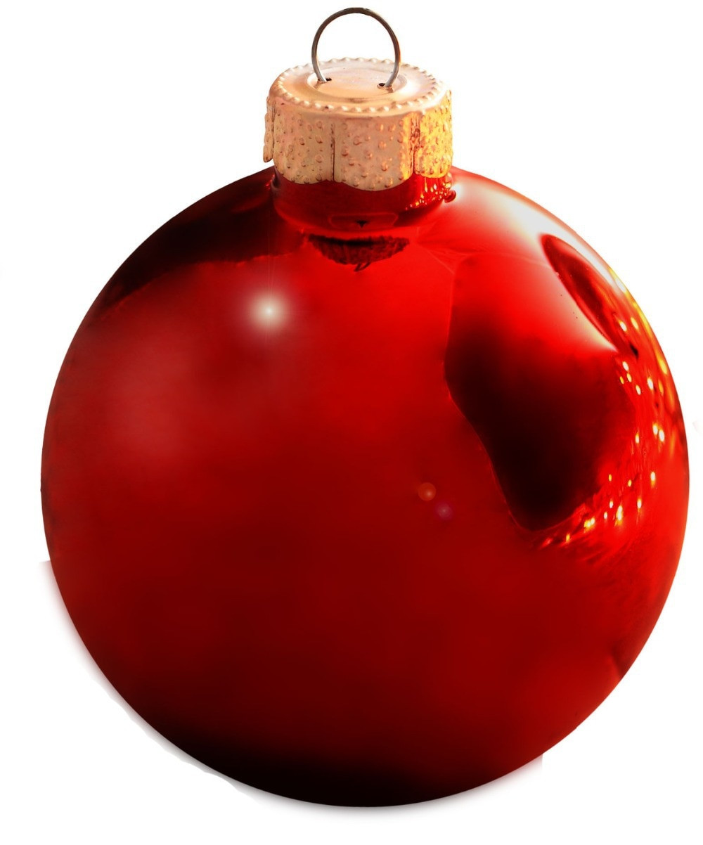 Best Of Popular Red Glass Ball ornaments Buy Cheap Red Glass Ball Christmas Tree Ball ornaments Of Charming 46 Ideas Christmas Tree Ball ornaments