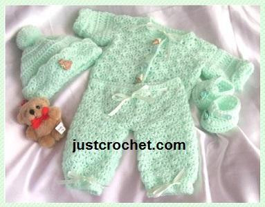 Best Of Premie Baby Clothes Patterns Free Preemie Crochet Patterns Of Gorgeous 42 Pics Free Preemie Crochet Patterns
