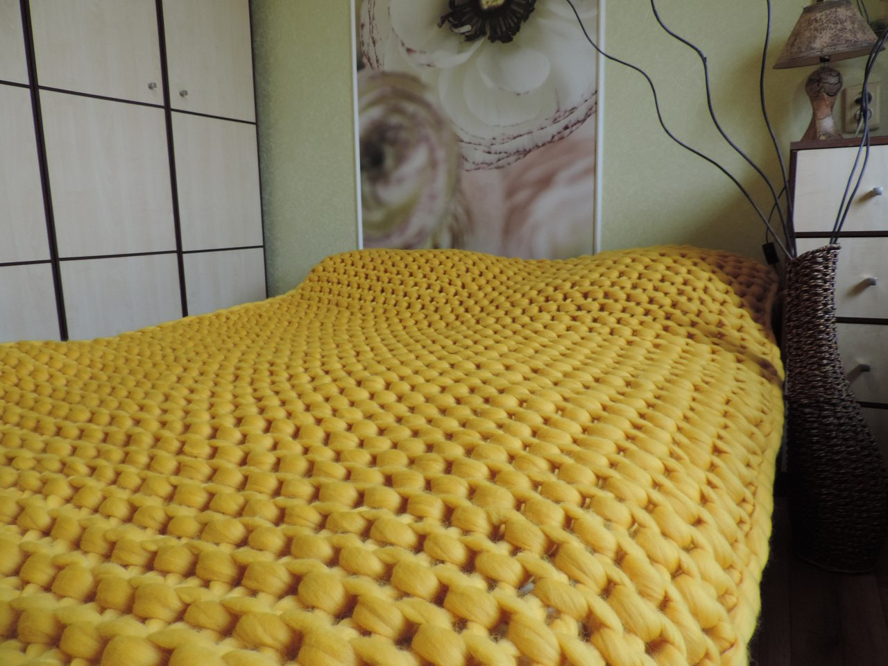 Best Of Promo Price Chunky Knit Blanket Knitted Blanket Wool Chunky Knit Wool Blanket Of Adorable 43 Photos Chunky Knit Wool Blanket