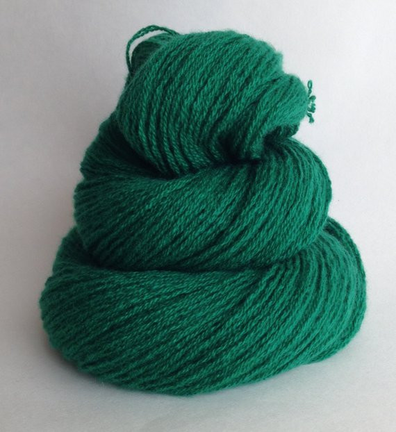 Best Of Pure Cashmere Yarn Emerald Green Cashmere Yarn 200 Yards Emerald Green Yarn Of Gorgeous 43 Pics Emerald Green Yarn