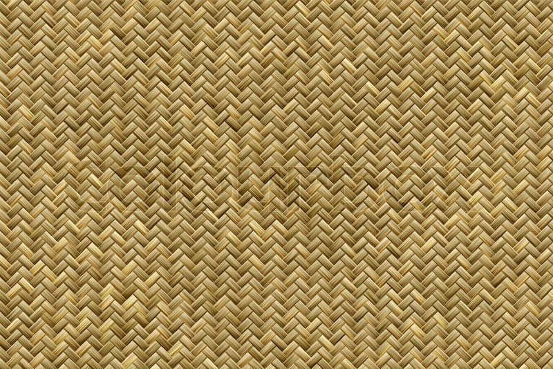 Best Of Puter Generated Graphic Design Of Realistic Bamboo Basket Weave Pattern Of Marvelous 43 Pictures Basket Weave Pattern