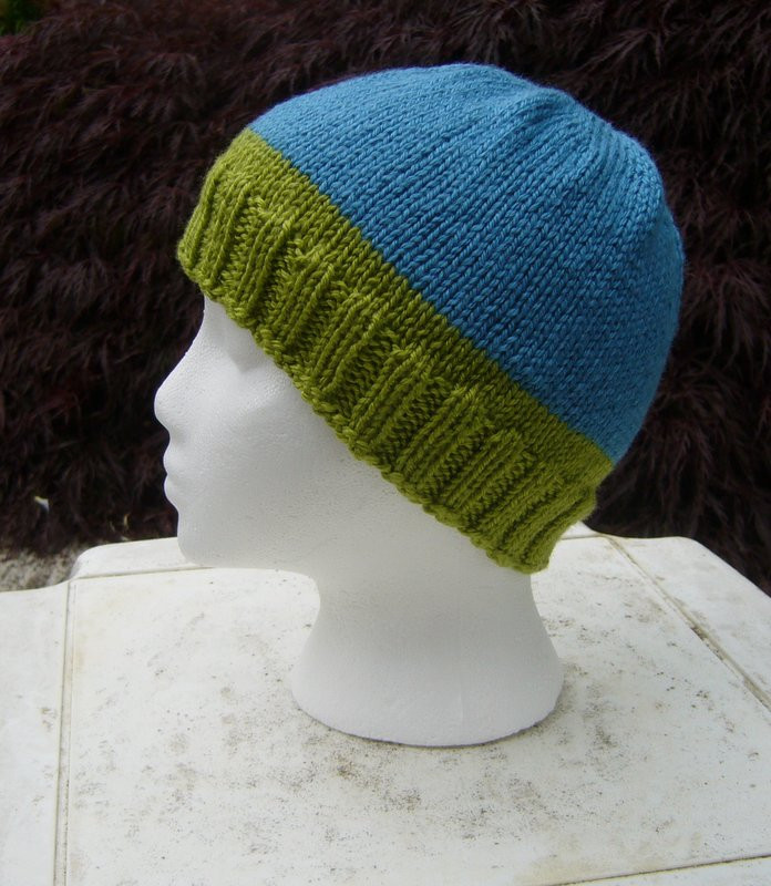 Best Of Puyallup Knitting Guild Knitting Chemo Caps Knitted Chemo Hats Of Incredible 50 Models Knitted Chemo Hats