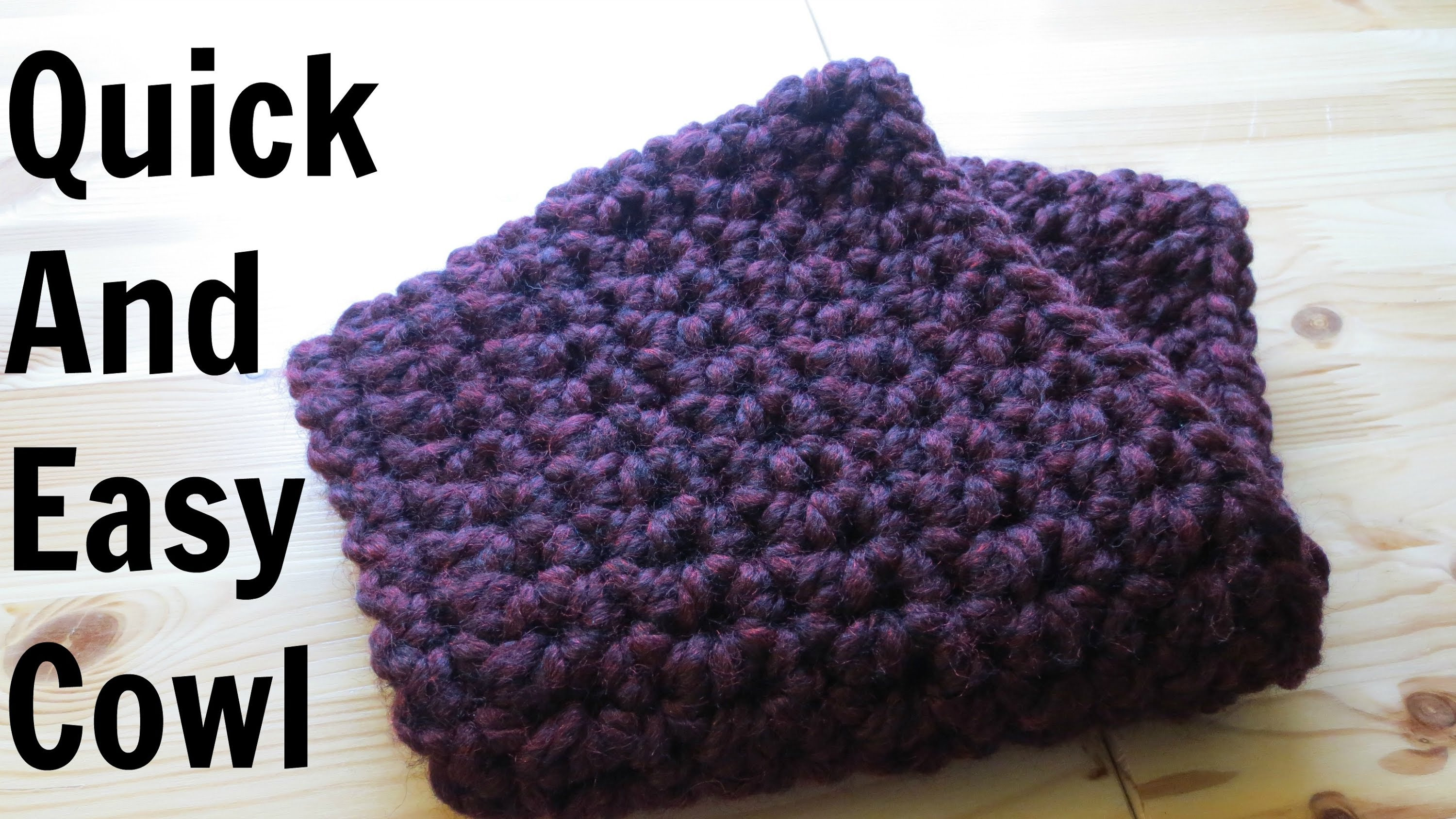 Best Of Quick Easy Crochet Scarf Pattern Crochet and Knit Free Quick and Easy Crochet Scarf Patterns Of Wonderful 42 Photos Free Quick and Easy Crochet Scarf Patterns
