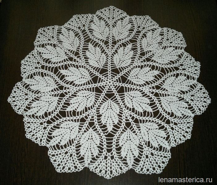 "Best Of ""leaves In Silver"" Scheme Has A Diagram Graph Chart Crochet Pattern Diagram Of Gorgeous 42 Pics Crochet Pattern Diagram"