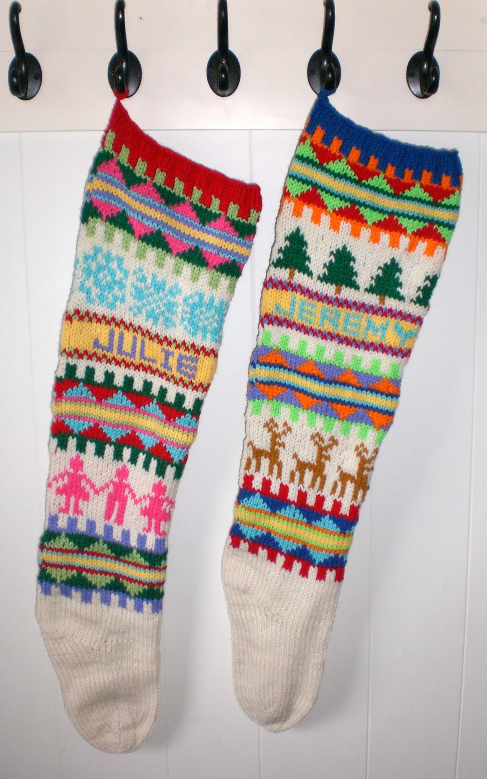 Best Of Ranger 911 Free Scandinavian Knitting Pattern Knit Stocking Pattern Of Attractive 47 Pictures Knit Stocking Pattern