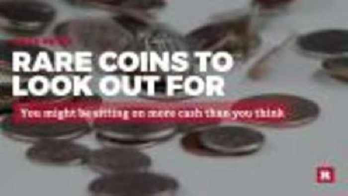 Best Of Rare Coins to Look Out for Valuable Quarters to Look for Of Top 40 Pics Valuable Quarters to Look for