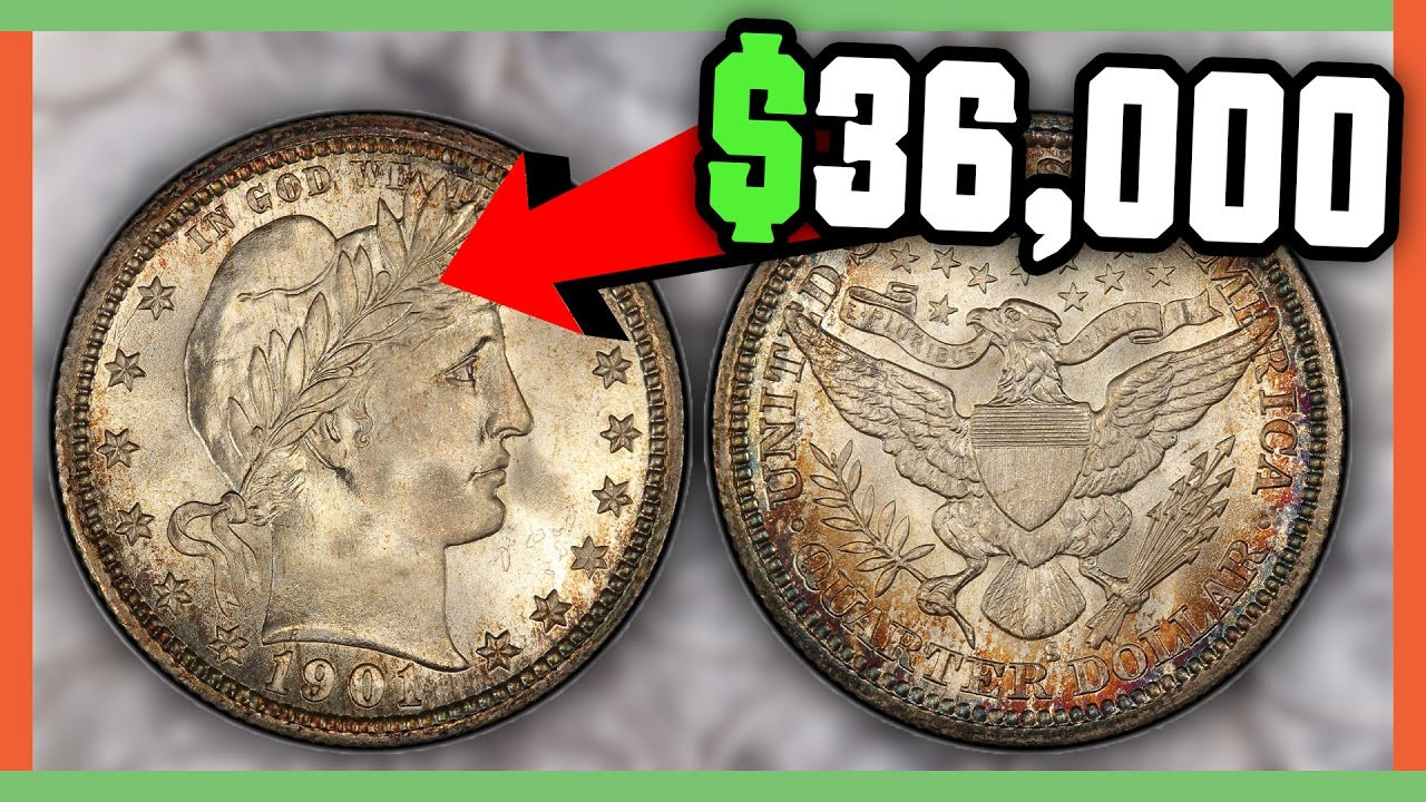 Best Of Rare Quarters Worth Money Silver Coin Giveaway Winners Valuable Quarters to Look for Of Top 40 Pics Valuable Quarters to Look for